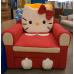 "Детский диванчик ""Кити"""