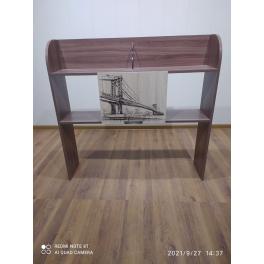 """Надстройка на стол """"Орион"""" уценка"""