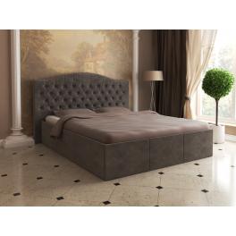 """Кровать """"Валенсия"""" с подъемным механизмом"""