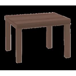 Кофейный столик 550x900
