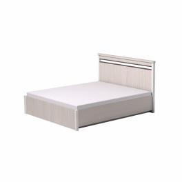 Бриз 31.2 Кровать с подъемным механизмом (1800)