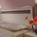 Бриз 33 Кровать (1400)