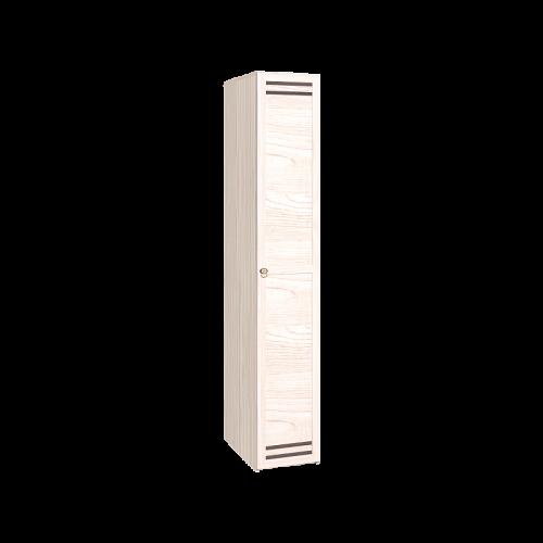 Бриз 55 Шкаф для белья