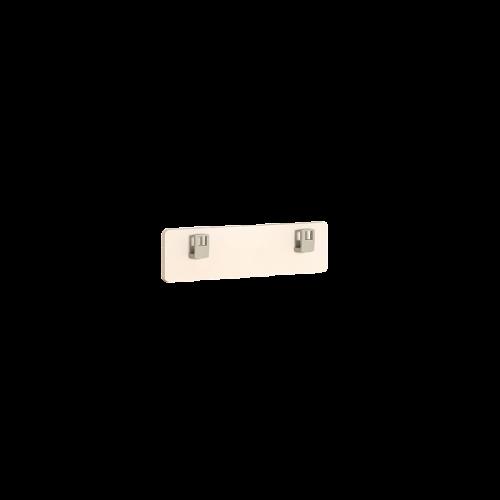 Вешалка mini