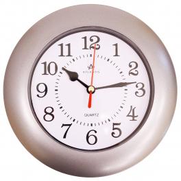 Часы настенные Atlantis TLD-5976