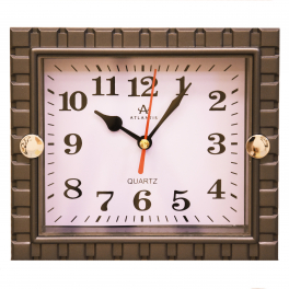 Часы настенные Atlantis TLD-5995