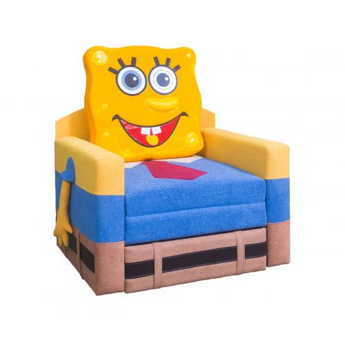 """Детский диванчик """"Боб"""""""
