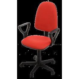 Кресло офисное Престиж+