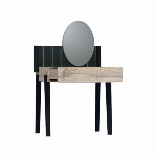 NATURE/Натур 43 Стол туалетный