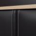NATURE/Натур 307 Кровать Люкс (1600)