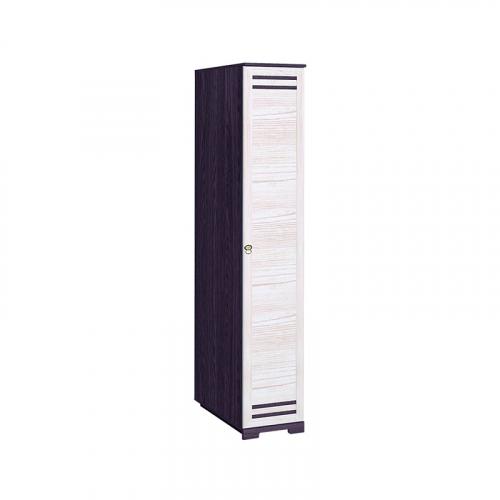Бриз 9 Шкаф для белья (Ост.)
