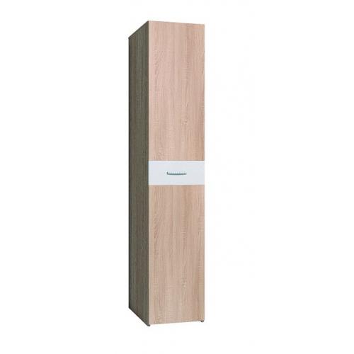 WYSPAA 34 Шкаф для белья (Ост.)