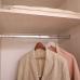 PAOLA 54 Шкаф для одежды + ФАСАД Зеркало + Зеркало
