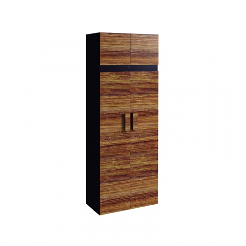 Hyper/Хайпер Шкаф для одежды 2