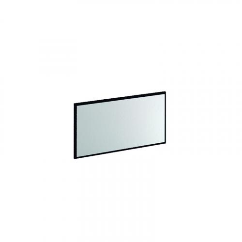 Hyper/Хайпер Зеркало навесное 1