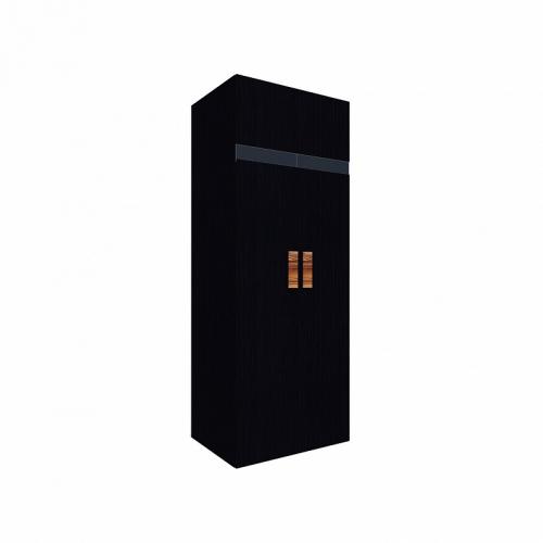 HYPER/Хайпер Шкаф для одежды 1