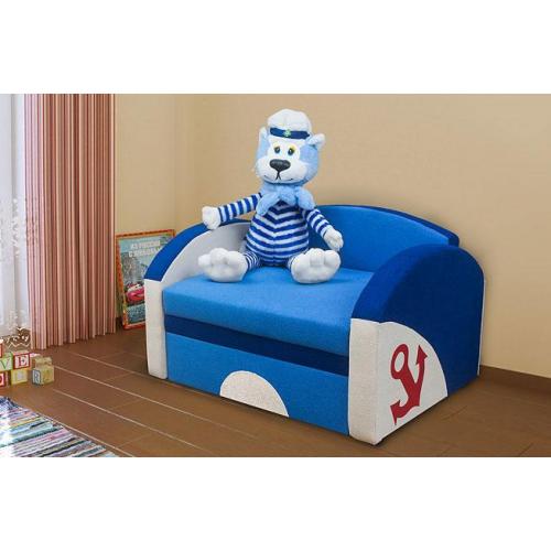 """Детский диванчик """"Морячок"""""""