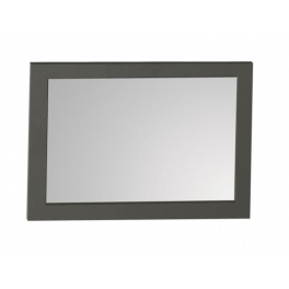 Зеркало навесное 37.17 - 01 ПРОВАНС