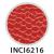 INCI6216