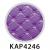 KAP4246