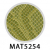 MAT5254