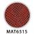 MAT6515