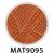 MAT9095