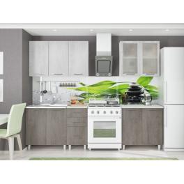 "Кухня ""Палермо-евро"" 2,0 м"