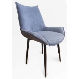 """Кресло """"Лофт"""""""