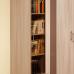 Berlin/Берлин 10 Шкаф для книг
