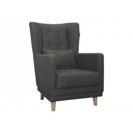 """Кресло """"Клементина"""""""