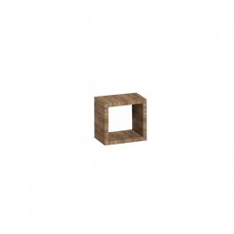 """Куб 3 """"Nature 100"""""""