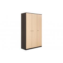 """Шкаф для одежды 06.56 """"Смарт"""""""