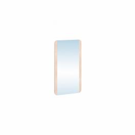 """Зеркало навесное """"BAUHAUS11"""""""